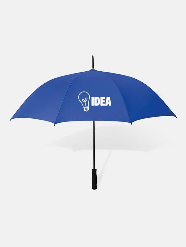 Graphid promotion ombrello personalizzato swansea royal