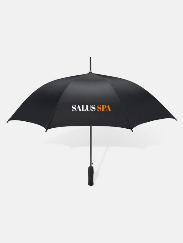 graphid promotion ombrello swansea M nero