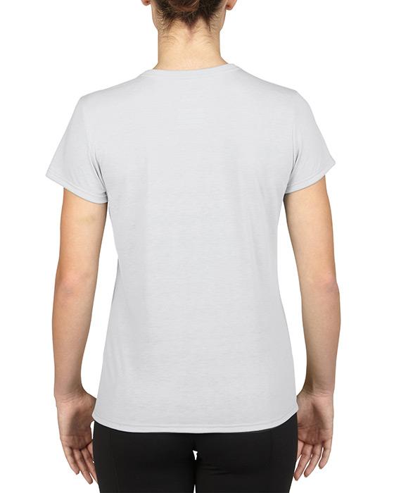 graphid promotion t-shirt sublimatica retro