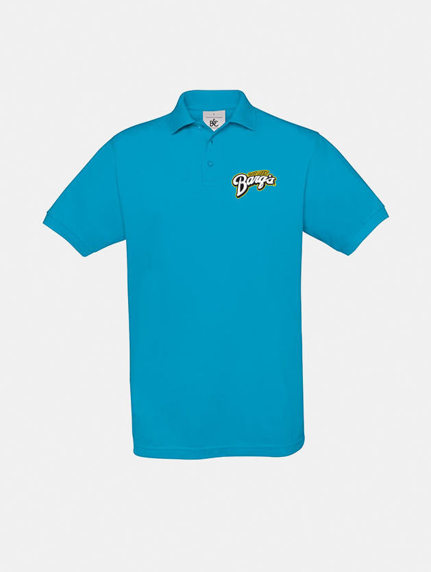 polo safran atoll graphid promotion