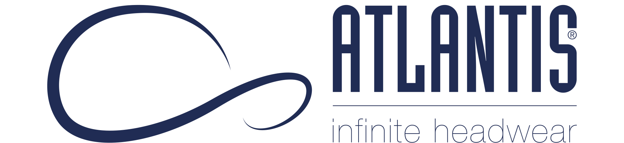 ATLANTIS_LOGO graphid promotion
