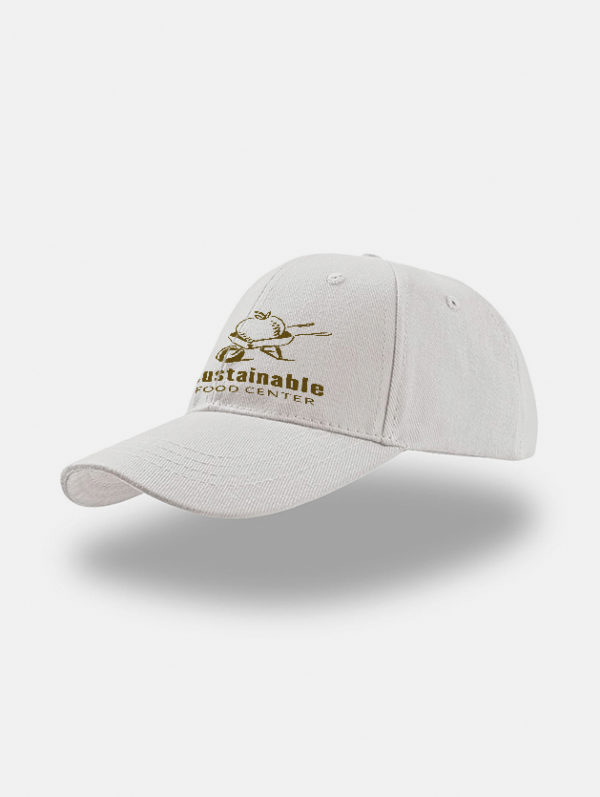 cappello liberty graphid promotion bianco