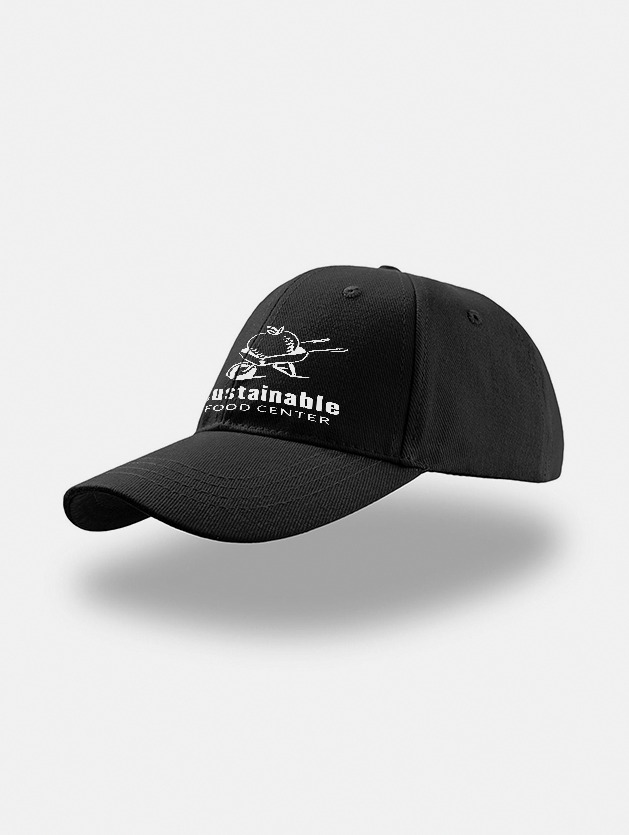 cappello liberty graphid promotion nero