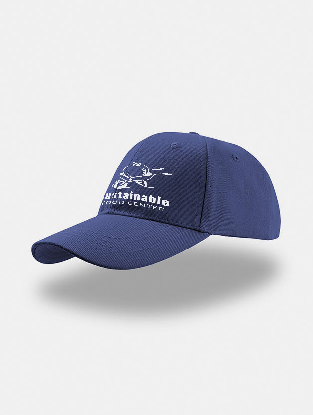 cappello liberty graphid promotion royal