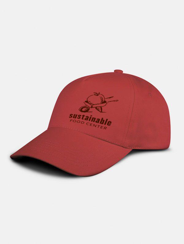 cappello promo graphid promotion bordeaux