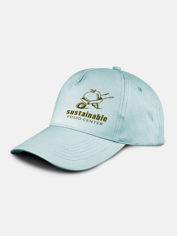 cappello promo graphid promotion sky
