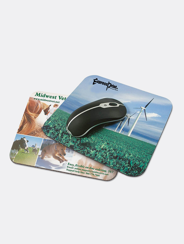 tappetini mouse graphid promotion
